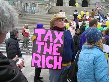 Funny Political Cartoons and Memes-tax-rich4.jpg