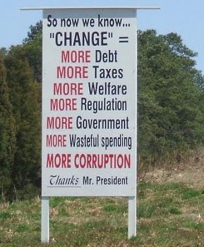 Funny Political Cartoons and Memes-%2521cid_1_1114254078%2540web54208_mail_re2_yahoo.jpg
