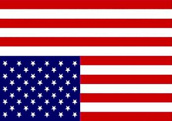 ?an occasion for shame?-american-flag-flipped.jpg