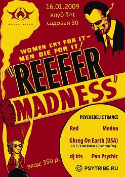 Drugtest prior to recieving unemployment benefits-reefer-madness2-2-.jpg