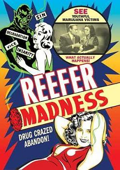 Drugtest prior to recieving unemployment benefits-reefermadness.jpg