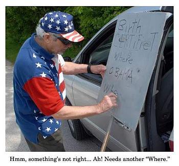 Funny Political Cartoons and Memes-1tea-party-sign-maker.jpg