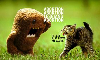 that's _______-abortioncat.jpg
