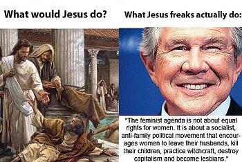 that's _______-crippledman-jesus-pat-robertson.jpg