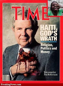 that's _______-pat-robertson-haiti-1.jpg