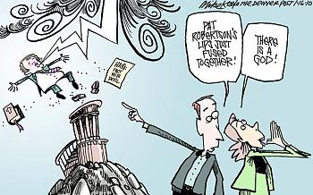 that's _______-political-cartoon-pat-robertson.jpg