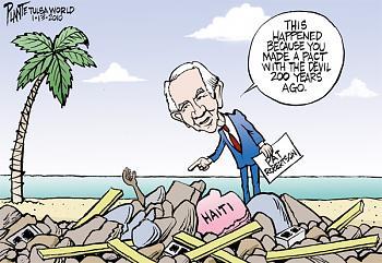 that's _______-plante-haiti.jpg