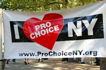 Tea Party Activist to Challenge Boehner in Next Primary-pro_choice_ny_2.jpg