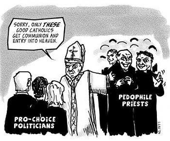Tea Party Activist to Challenge Boehner in Next Primary-pro-choice-cartoon.jpg