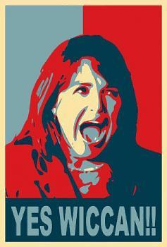 Tea Party Activist to Challenge Boehner in Next Primary-1286646390563.jpg