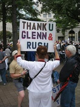 Tea Party Activist to Challenge Boehner in Next Primary-thanks.jpg