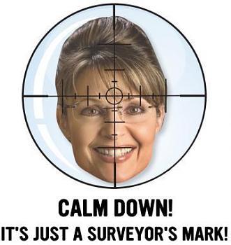 Tea Party Activist to Challenge Boehner in Next Primary-surveyor.jpg