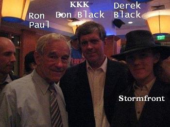 Don't call it a movement....-ron-paul-derek_don-black-stormfront.jpg