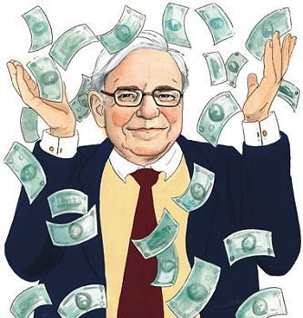 Buffett to headline Obama fundraisers-warren-buffett1.jpg