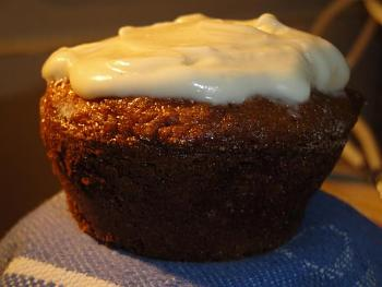 Justice Department's  muffins don't sit well-carrot-cake-muffin-large.jpg