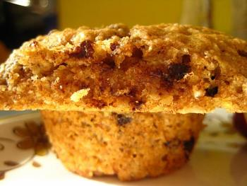 Justice Department's  muffins don't sit well-food-056.jpg