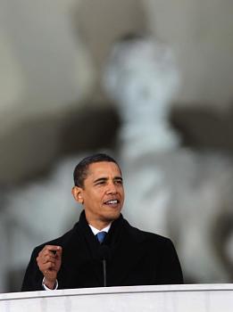 """This is not class warfare -- It's math""-2_obama.jpg"