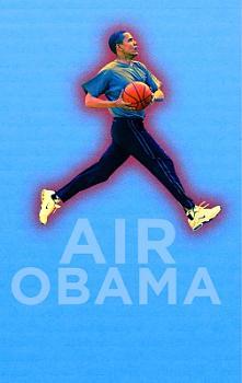 """This is not class warfare -- It's math""-air-obama.jpg"