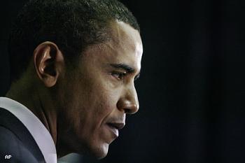 """This is not class warfare -- It's math""-art.obama.headshot.jpg"