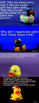 Funny Political Cartoons and Memes-liars1.jpg
