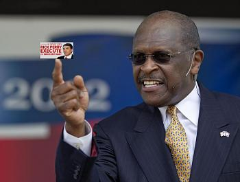 Herman Cain Wins Florida GOP Straw Poll-herman-cain-killer.jpg