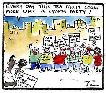 Teacher calls local Tea Party president a Nazi-tim_teaparty.jpg