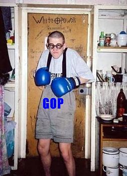 Teacher calls local Tea Party president a Nazi-gop3.jpg