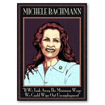 Teacher calls local Tea Party president a Nazi-bachmann_mn_wage_poster-.jpg