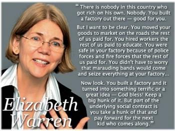 The Elizabeth Warren Quote Every American Needs To See-warren-front.jpg