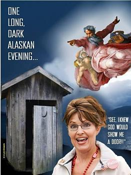 Palin preparing to disappoint her fans?-560.jpeg