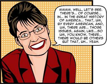 Palin preparing to disappoint her fans?-60d.jpg
