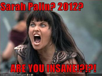 Palin preparing to disappoint her fans?-palin-2012-insane.jpg