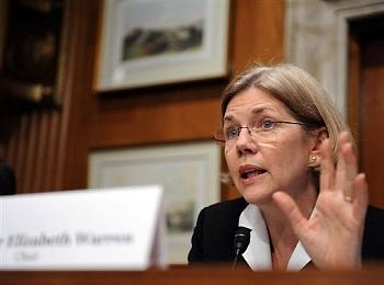 The Elizabeth Warren Quote Every American Needs To See-elizabeth-warren.jpg