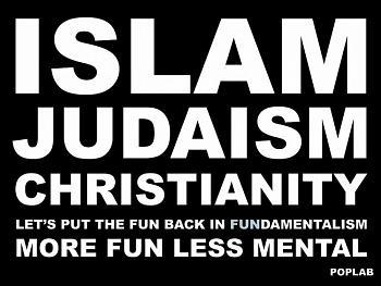 "2012 GOP Candidates Make Even Conservatives Say: ""Yikes""-mentalsm.jpg"