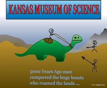Republicans Against Science-fsmkansasmuseumofscience-medium.jpg