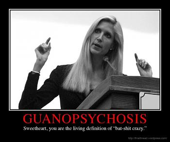 The GOP race and the power of irrational thinking-guanopsychosis2.jpg