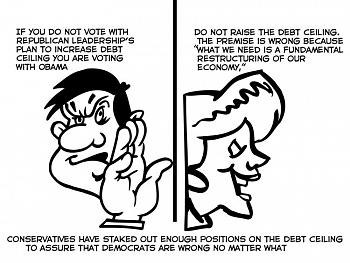 The GOP race and the power of irrational thinking-positions-debt-ceiling.jpg