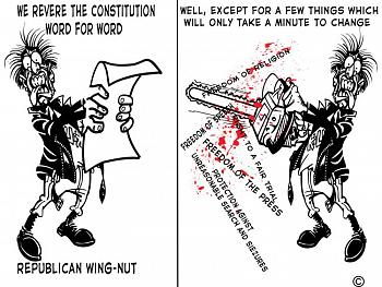 The GOP race and the power of irrational thinking-republican-wingnuts-us-constitution-tlg.jpg