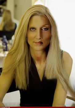 The GOP race and the power of irrational thinking-ann-coulter-rupaul-.jpg