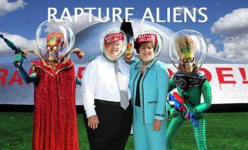 Evil doers-rapture-aliens.jpg