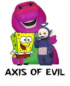 [Image: 37547d1377561327t-evil-doers-axisofevil.jpg]