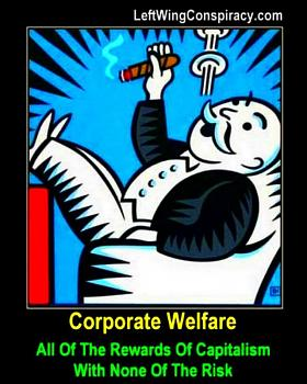 Evil doers-01-corporate-welfare.jpg