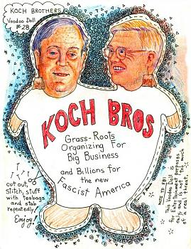 Evil doers-koch_brothers_voodoo_doll3.jpg