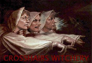 Evil doers-crosshairsthreewitches-.jpg