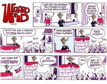 Funny Political Cartoons and Memes-1-obama.jpg