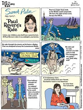 Palin preparing to disappoint her fans?-1041cbcomic-palin-paul-revere.jpg