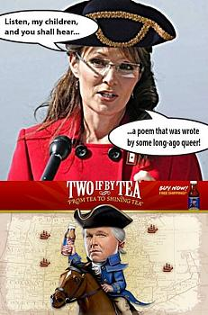Palin preparing to disappoint her fans?-two-if-tea.jpg