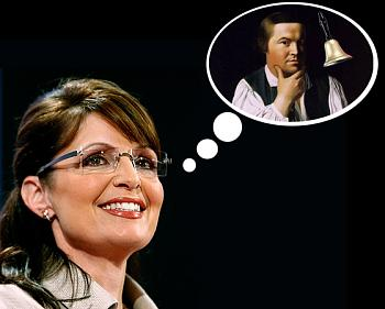 Palin preparing to disappoint her fans?-palin-revere.jpg