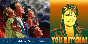Palin preparing to disappoint her fans?-palinapocalypse.jpg