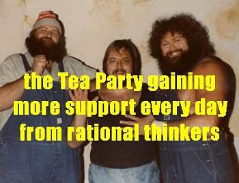 The GOP race and the power of irrational thinking-hillbillies44.jpg